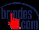 Brindes Blog